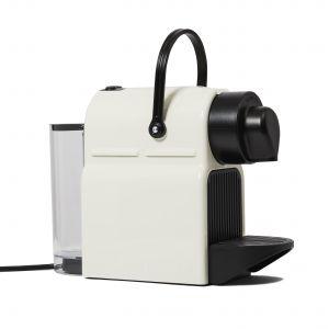 MACHINE À CAFÉ - NESPRESSO