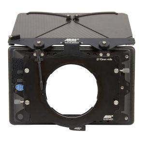 ARRI MATTE BOX LMB 4X5.65 CLIP-ON