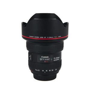 CANON 11-24mm f/4 L USM