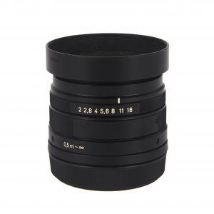 CONTAX G2 45mm