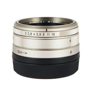 CONTAX G2 35mm