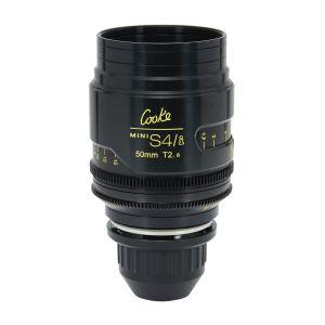 COOKE MINI S4 50mm