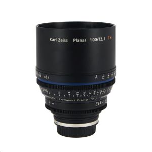 ZEISS COMPACT PRIME 2 100mm