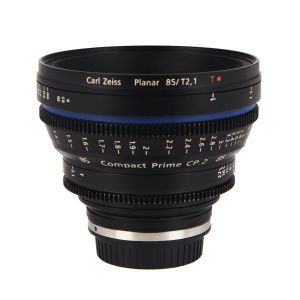 ZEISS COMPACT PRIME 2 85mm