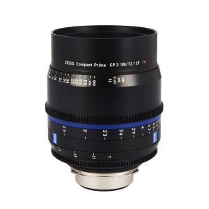 ZEISS COMPACT PRIME 3 100mm