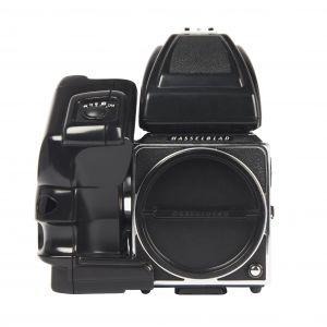 HASSELBLAD 503CW - CXI WINDER - PRISME PM45