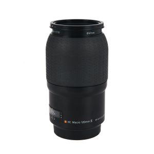 HASSELBLAD HC 120mm f/4 MACRO II