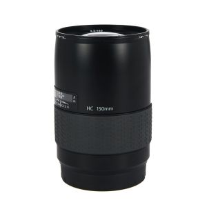 HASSELBLAD HC 150mm 3.2