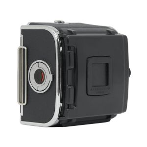 HASSELBLAD DOS FILM A12