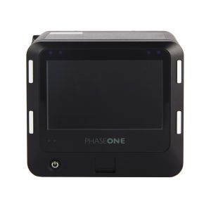 PHASE ONE IQ3 50mpx - PHASE ONE