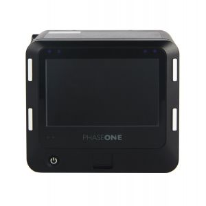 PHASE ONE IQ3 100mpx - PHASE ONE