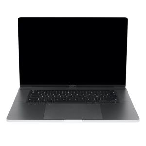 """MACBOOK PRO 16"""" TOUCH-BAR I9"""