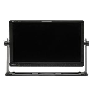 TV LOGIC LVM-170A - MONITEUR HD 17''