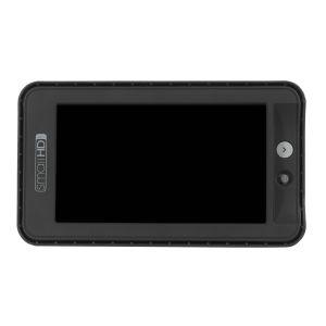 SMALL HD 502 - MONITEUR HD 5''