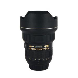 NIKON AF-S 14-24mm 2.8 G ED