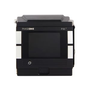 PHASE ONE P65 60mpx HASSELBLAD V