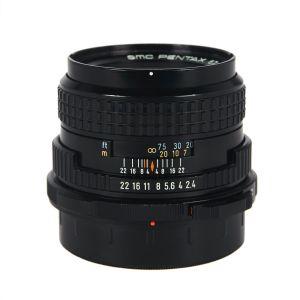 PENTAX 67 105mm