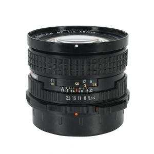 PENTAX 67 45mm