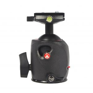 MANFROTTO ROTULE BALL 057