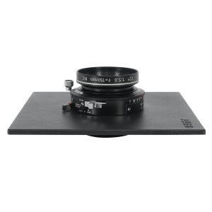 SINARON 150mm f/5,6