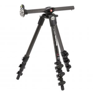 TREPIED MANFROTTO 055