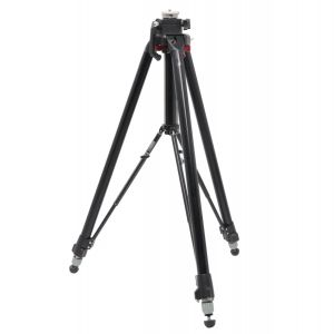 TREPIED MANFROTTO 058B