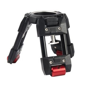 MANFROTTO 529B TREPIED COURT SUPPORT BOL 100MM (Hi-Hat)