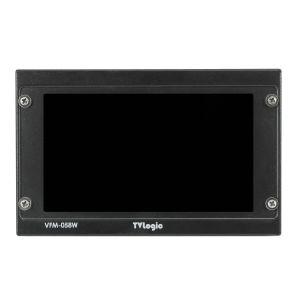 TV LOGIC VFM-056W - MONITEUR HD 5''
