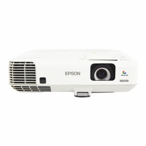 VIDEOPROJECTEUR EPSON EB 915W