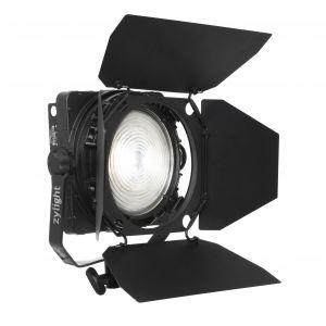 ZYLIGHT F8 - FRESNEL LED